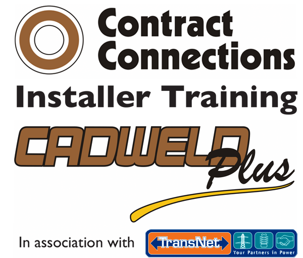 Contract Connections NZ Distributor of Cadweld and Pentair-Erico Products